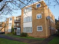 property for sale in Chaseville Park Road, Winchmore Hill