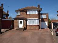 property for sale in Bewcastle Gardens, Enfield