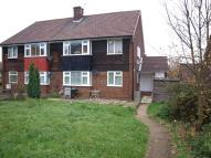 property for sale in Gerrards Close, Oakwood