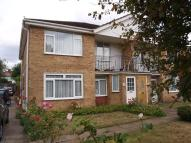 property for sale in Bramley Road, Oakwood