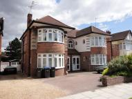 4 bedroom semi detached house in Bincote Road, Enfield...