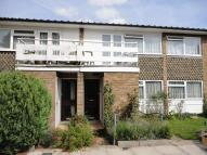 property for sale in Highfield Court, Southgate
