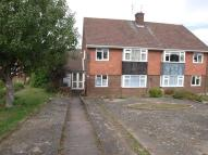 2 bedroom Maisonette to rent in Gerrards Close, Oakwood