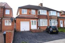 property to rent in Brantwood Gardens, Enfield