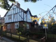 4 bed Cottage to rent in Pikes Hill, Lyndhurst...