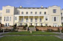 2 bedroom Apartment to rent in SWAN GREEN, Lyndhurst...