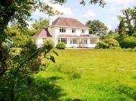 Meoncroft Village House to rent