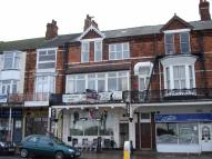 property for sale in Alexandra Road, Cleethorpes