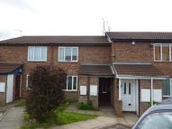1 bedroom Maisonette to rent in Hafren Close, Rubery...