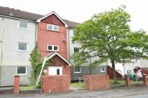 Flat in Longwood Road, Rubery...