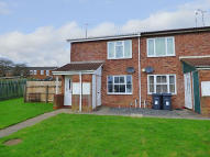 1 bedroom Ground Maisonette to rent in Hafren Close, Birmingham...