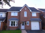 5 bed Detached home for sale in The Perfect Family Home...