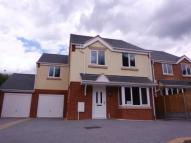 new property in Plot 3 The Buckingham @...