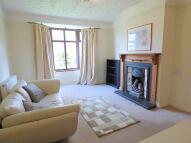 Holywell Lane House Share