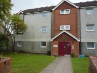 Ground Flat to rent in BIRCH HOUSE Longwood...