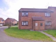 Maisonette to rent in Rednal Mill Drive...