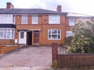 3 bed Terraced property to rent in Kendal Rise Road, Rubery...