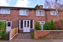 3 bed Terraced home for sale in Toll House Road, Rubery...