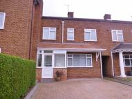 Heronswood Road Terraced property for sale