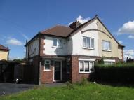 semi detached property in Bryce Road, Pensnett...