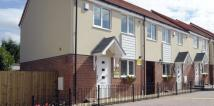 property to rent in Hackett Drive,