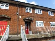 Flat to rent in Edgewood Road, Rubery...
