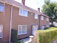 Terraced property to rent in Rubery Farm Grove...