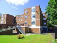 2 bedroom Flat to rent in HOULDEY ROAD, Birmingham...