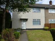 3 bedroom semi detached home to rent in WELLMEAD WALK...