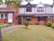 2 bedroom Terraced house to rent in LONGWOOD ROAD...