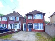 3 bed Detached home for sale in Ryde Park Road...