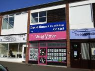 property to rent in New Road, Rubery,Birmingham, B45