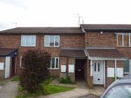 Maisonette to rent in Hafren Close, Birmingham...