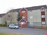 Flat to rent in Longwood Road...