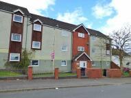 2 bedroom Flat in Longwood Road...
