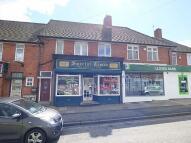 Flat to rent in New Road, Birmingham, B45
