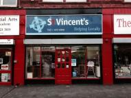 Oxton Road Commercial Property to rent