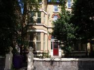 2 bedroom Apartment in 31 Marmion Road...