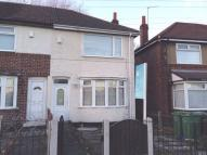 3 bedroom semi detached house in Carr Lane East, Croxteth...