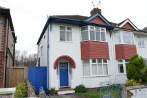 Flat to rent in 69 Westbourne Road...