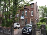 1 bed Apartment in 28 Croxteth Road...