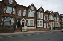 5 bed Terraced home in Wadham Road, Bootle...