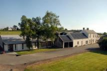 7 bed Detached house for sale in Meikle Auchengree...