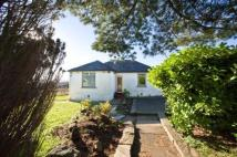 3 bed Detached home for sale in 14 Smallholding...