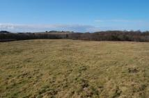 Land At Sundrum Mains Land for sale