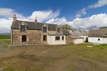 3 bedroom Detached home for sale in Barkip Farm, By Dalry...