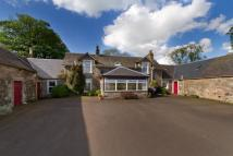 6 bed Farm House in Laigh Langmuir Farm -...