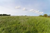 Townhead Of Gree - Lot 4 Land for sale