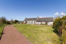 6 bed Farm House in Little Laught Farm - Lot...