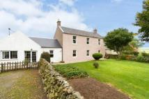 Farm House for sale in Farden Farm, Dalleagles...